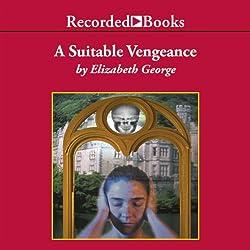 A Suitable Vengeance