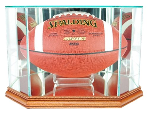 uv protected football case - 5
