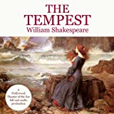 Bargain Audio Book - The Tempest