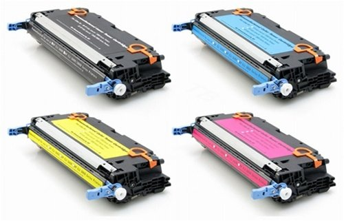 calitoner-compatible-toner-cartridge-replacement-for-hp-502a-blackcyanmagentayellow-4-pack-2
