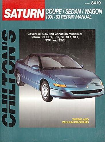 saturn 1998 sl owners manual user manual guide u2022 rh alt school life com 2000 Saturn Wagon 1999 Saturn Wagon Problems