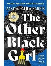 The Other Black Girl: A Novel