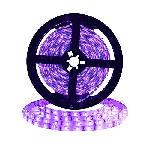 Water Resistance Ultraviolet Blacklight Waterproof Cuttable product image