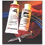 Ingersoll-Rand 1133 3/8 Composite Air Ratchet - The Little Tool with Big Performance