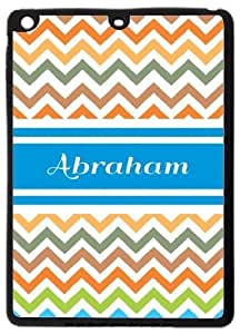 "Rikki KnightTM ""Abraham"