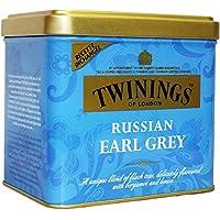 Twinings Earl Grey Russian, 150 g, 1 Units