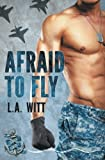 Afraid to Fly (Anchor Point) (Volume 2)