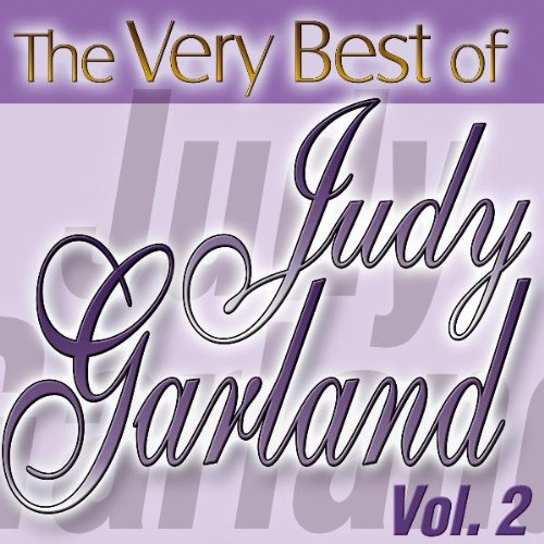 It Never Rains But What It Pours By Judy Garland On Amazon