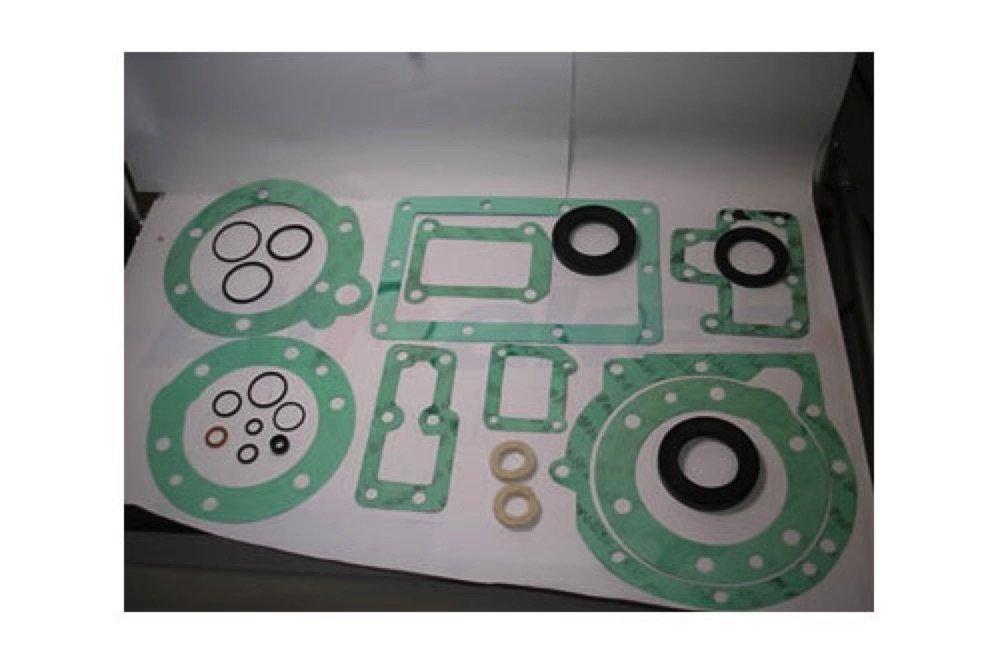 BEARMACH BR 3292 Gasket Set Transfer Box