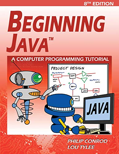 Beginning Java: A Netbeans Ide 8 Programming Tutorial by Kidware Software