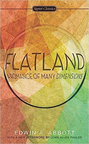 Bittorrent Descargar En Español Flatland: A Romance Of Many Dimensions PDF Gratis Descarga