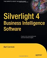 Silverlight 4 Business Intelligence Software, 2nd Edition