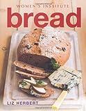 Women's Institute: Bread