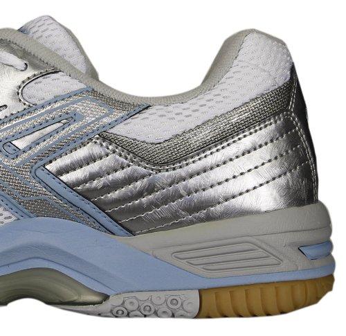 Gel Art BN853 4501 Asics Women Rocket Sport Shoes Indoor wOqBOF