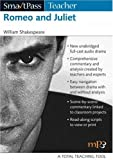 """""""Romeo and Juliet"""": Full-cast Dramatisation (Audio Education Study Guides)"""