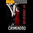 Atraída por um Criminoso (Italianos Livro 1)