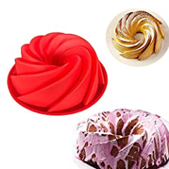 Chige is specialized in the production of silicone mold manufacturer, Manufacturing and Development: cake mould, fondant molds, chocolate molds,candy molds, jello mold, sugarcraft molds, clay molds, soap mold, gum paste . Use food grade silic...