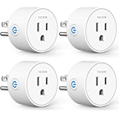 Sensational Electric Outlets Accessories Amazon Com Electrical Wiring 101 Archstreekradiomeanderfmnl