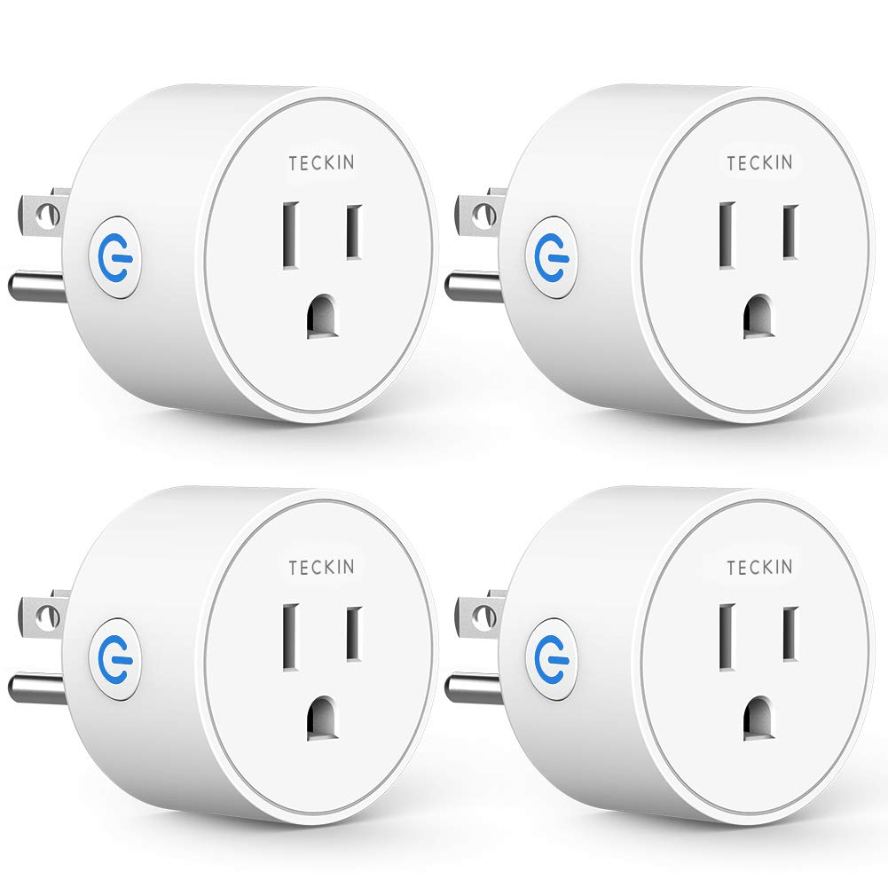 Range Outlet Receptical Wiring Pics Electrical Diy Chatroom Home