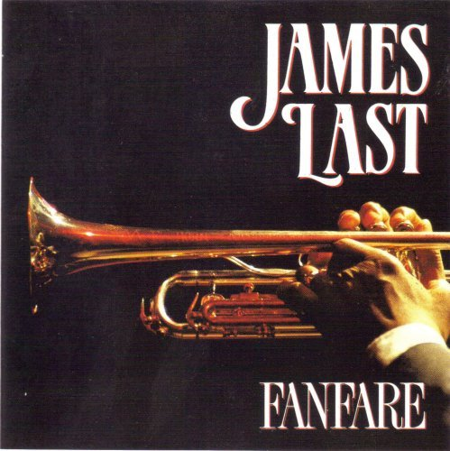 James Last - Fanfare By James Last - Zortam Music