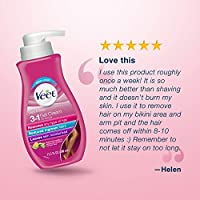 Hair Remover Veet Gel Hair Removal Cream Sensitive 13 5 Ounce
