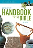 Zondervan Handbook to the Bible, David Alexander and Pat Alexander, 0310331188