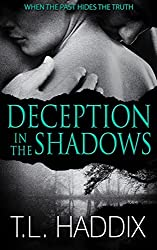 Deception in the Shadows (Shadows Collection Book 6)