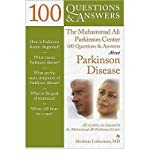 img - for The Muhammad Ali Parkinson Center 100 Questions and Answers About Parkinson Disease (100 Questions & Answers about) (Paperback) - Common book / textbook / text book