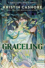Graceling (Graceling Realm Book 1)
