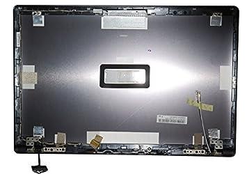 ASUS 90NB00K1-R7A020 refacción para Notebook - Componente para Ordenador portátil (ASUS, Asus N550JV, N550LF): Amazon.es: Informática