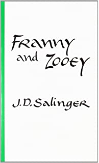 Nine Stories Salinger Pdf