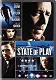 DVD : State of Play