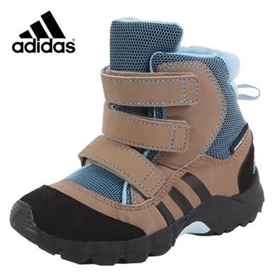 winter schuhe kinder von adidas