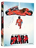 Buy Akira: 25th Anniversary Edition (DVD)