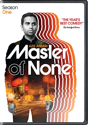 Master of None: Indians on TV / Season: 1 / Episode: 4 (2015) (Television Episode)