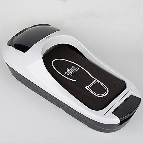 scarpa 580 per per scarpa con della Pellicola con un la la piede bianco casa disponibile 6dvwT