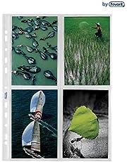 Favorit Special - Archivador (formato 8 fotos, 10 x 15 cm), 10 unidades
