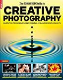 Creative Photography