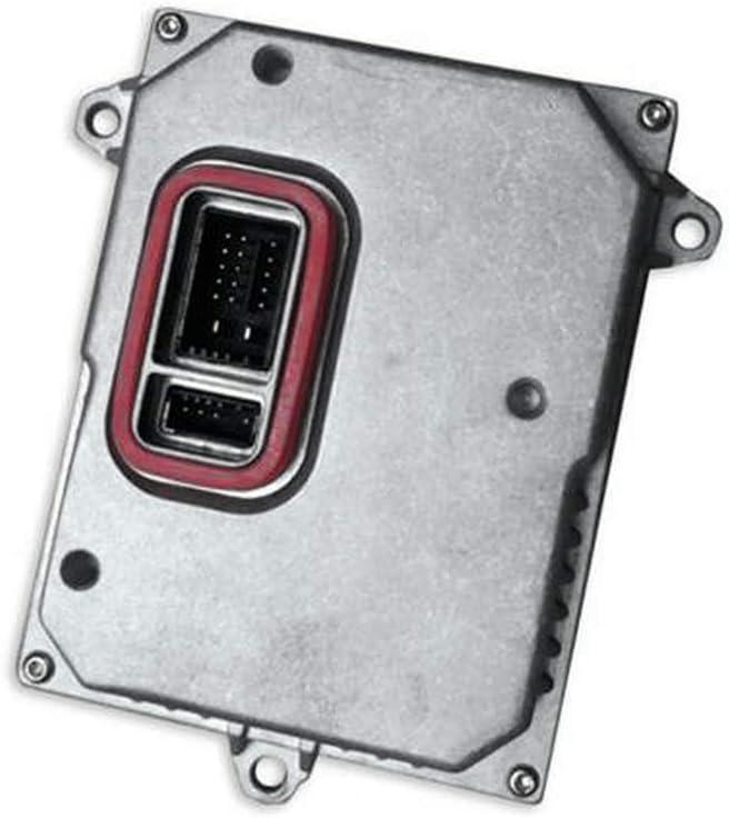 Folconauto OE# 1307329115 New HID Xenon Headlight Ballast Control Module