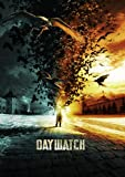 Day Watch (English Subtitled)