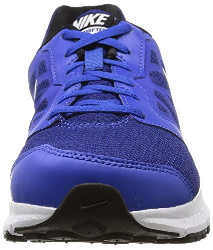 Downshifter Chaussures Nike Bleu Femme Wmns 6 mayo P1aa5q