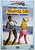 Wonderful Life [Region 2]
