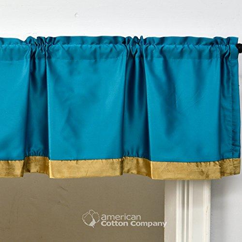 Teal Color Kitchen Curtains Best Teal Color Kitchen