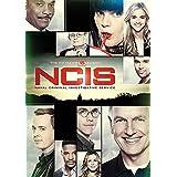 NCIS: Season 15. The Complete 15 TH Season