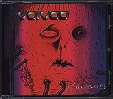 Phobos by Voivod (2004-08-31)