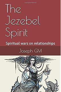najlepsza wyprzedaż dobra sprzedaż super jakość Wspomnienia wielkiej wojny: Amazon.de: Tadeusz Jordan ...
