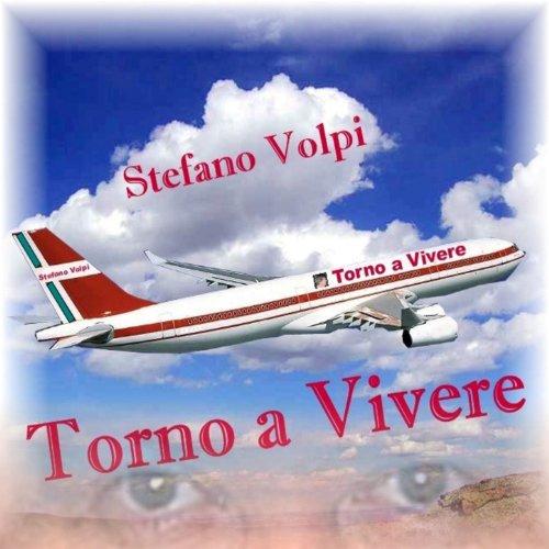 Amazon.com: In cerca di te: Stefano Volpi: MP3 Downloads