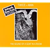 The Sound of a Goat in a Room