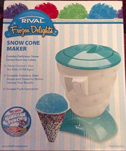 rival snow - 7