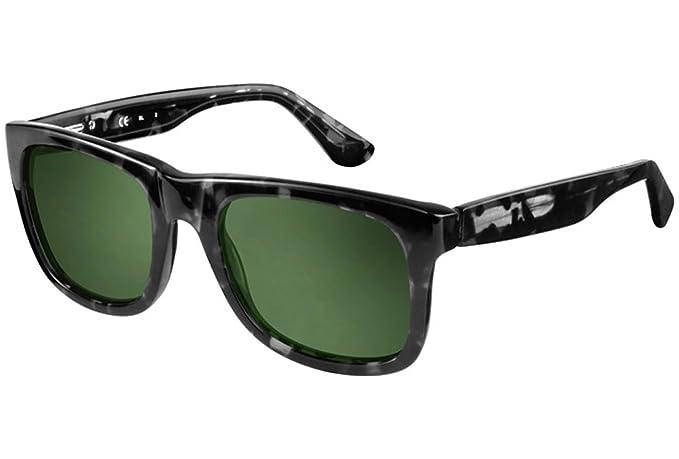 Gafas de Sol Oxydo OX 1065/S HAVANGREY